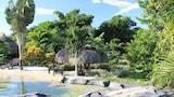Khách sạn tại San Carlos,Nhà nghỉ tại San Carlos,Đặt phòng khách sạn tại San Carlos trực tuyến