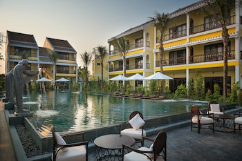 Picture of La Siesta Resort & Spa Hoi An in Hoi An