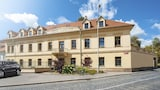 Book this hotel near  in Prague
