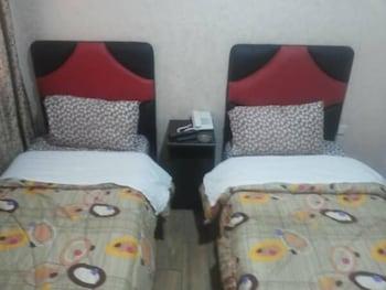 Image de Sandra Hotel à Amman