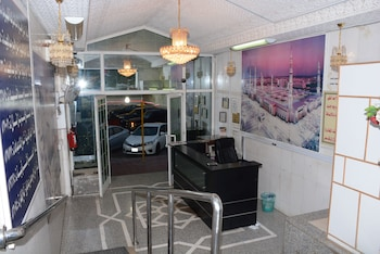 Picture of Al Eairy Furnished Apts Al Madinah 5 in Medina
