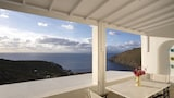 Book this Kitchen Hotel in Patmos
