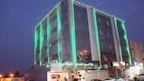 Hotel unweit  in Ash Shimasiyah,Saudi-Arabien,Hotelbuchung
