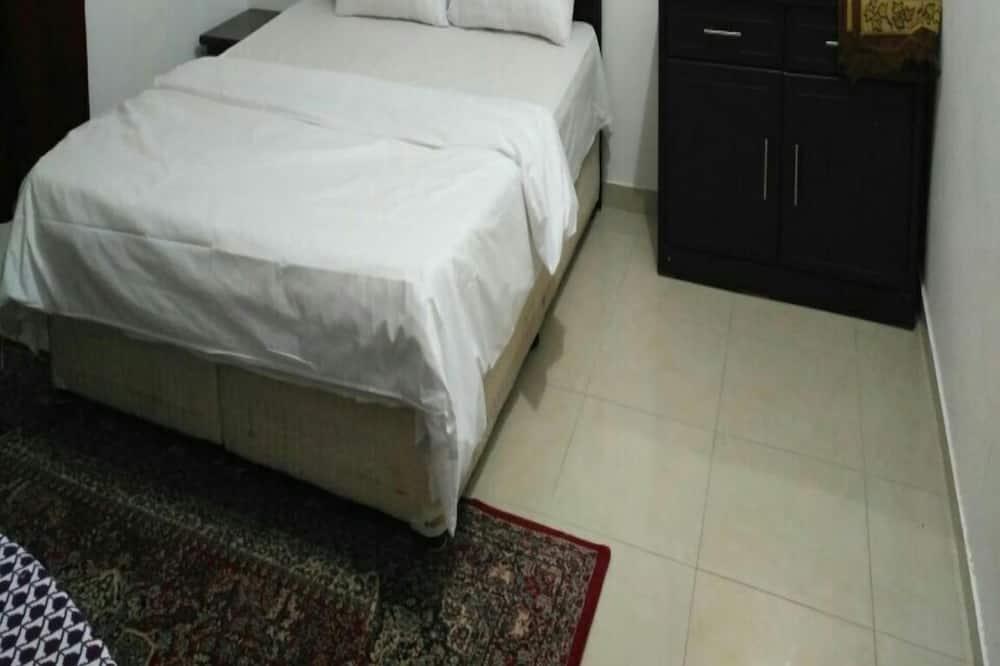 Al Eairy Furnished Apartments Hail 3