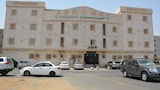 Picture of Al Eairy Furnished Apartments Jizan 1 in Gizan