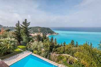 Picture of Villa Niriis in Lefkada
