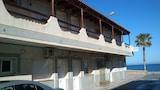 卡沃涅拉斯酒店,卡沃涅拉斯住宿,線上預約 卡沃涅拉斯酒店