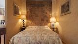 Milaan hotels,Milaan accommodatie, online Milaan hotel-reserveringen