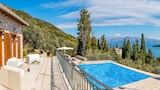Book this Free wifi Hotel in Lefkada