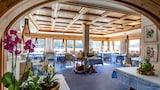 Hotel unweit  in Graubünden,Schweiz,Hotelbuchung