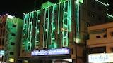Al Baha Hotels,Saudi-Arabien,Unterkunft,Reservierung für Al Baha Hotel