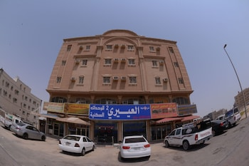 Fotografia do Al Eairy Furnished Apartments Dammam 2 em Dammam