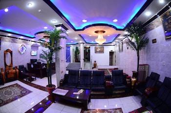 Dammam bölgesindeki Al Eairy Furnished Apartments Dammam 2 resmi
