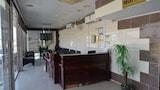 Reserve este hotel en Nairyah, Arabia Saudí