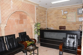 Picture of Al Eairy Furnished Apt Al Madinah 4 in Medina