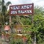 Sun Dalyan & Yeni Adet Organic Hotel