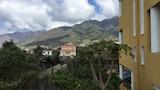 Hotel unweit  in ElPaso,Spanien,Hotelbuchung