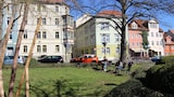 Hotel , Weimar