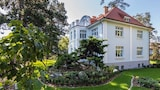 Book this Pool Hotel in Sopot