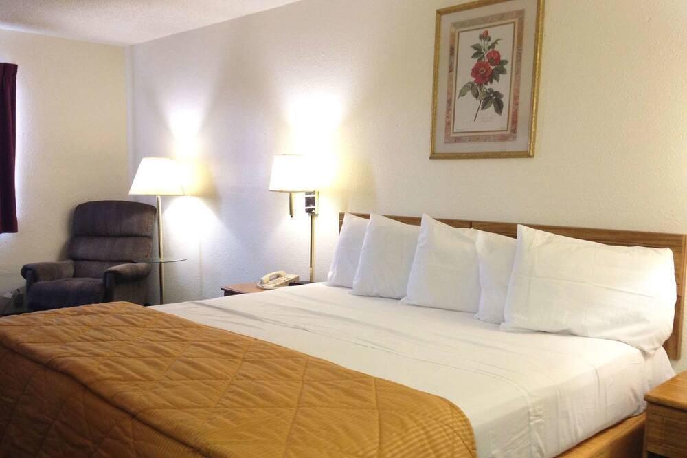 Amerihost Inn & Suites Fulton
