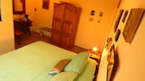 Comala hotel photo
