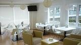 Hoteles en Sarria (Lugo): alojamiento en Sarria (Lugo): reservas de hotel