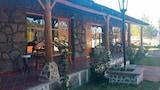 Cuauhtemoc Hotels,Mexiko,Unterkunft,Reservierung für Cuauhtemoc Hotel
