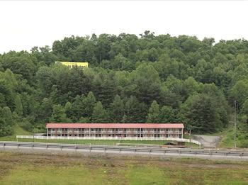 Motels In Sutton
