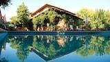Santa Cruz hotels,Santa Cruz accommodatie, online Santa Cruz hotel-reserveringen