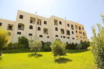 Picture of Residence Catona in Otranto