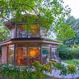 Junior Garden  Villa - Zimmer