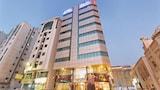 Hotel , Sharjah