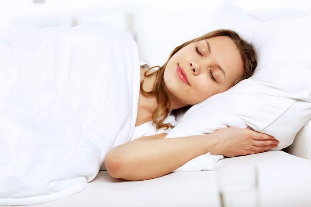 Номер «Классик», 1 двуспальная кровать, гипоаллергенный, вид на горы - Номер