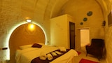 Book this Free wifi Hotel in Avanos
