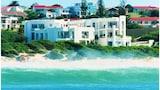 Book this Free Breakfast Hotel in Jeffreys Bay