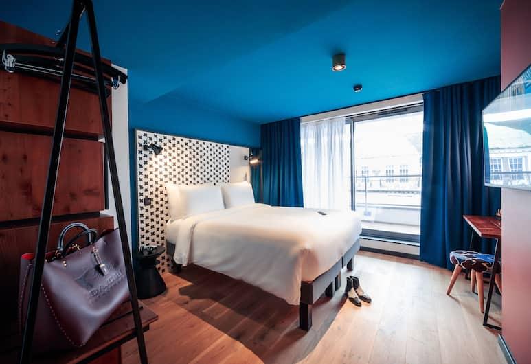 BOMA easy living hotel, Strazburg