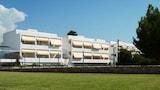 Hotel , Nafplio