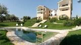 Canosa Sannita Hotels,Italien,Unterkunft,Reservierung für Canosa Sannita Hotel