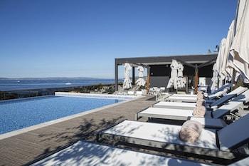 Bild vom Marvie Hotel & Health in Split
