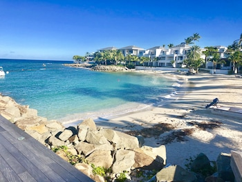 Image de Hodges Bay Resort and Spa St. John's