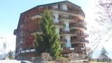 Hotel Ollon - Vacanze a Ollon, Albergo Ollon