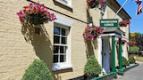 Book this Parking available Hotel in Ringwood