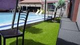 Válassza ki ezt a(z) Medence szállodát (Entebbe)