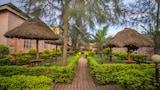Reserve this hotel in Mukono, Uganda