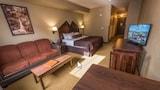 Escalante Hotels,USA,Unterkunft,Reservierung für Escalante Hotel