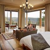 Phòng Suite Presidential, 1 phòng ngủ - Phòng khách