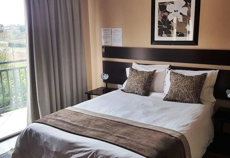 Tsessebe Guesthouse, Bloemfontein