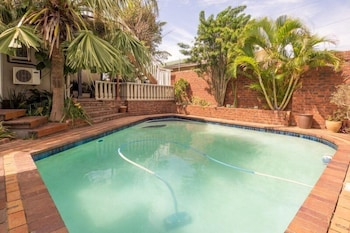 Picture of Carrington Guest House in Durban