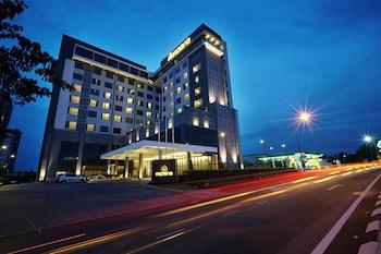 Picture of Impiana Hotel Senai in Senai