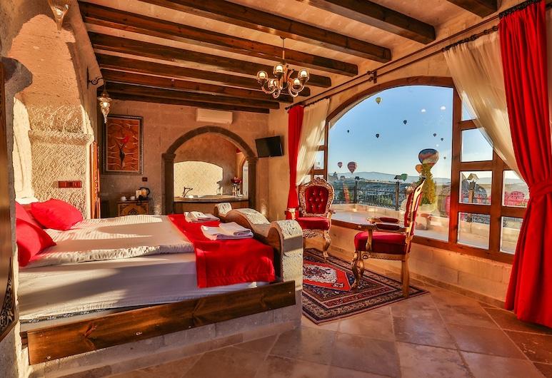 Cappadocia Inn Hotel, Nevsehir